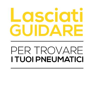 homepage-mosaic-image